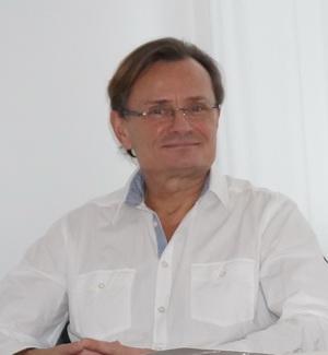 Osteopathie, Konrad Gollner, Hargesheim bei Bad Kreuznach und Mainz-Bretzenheim
